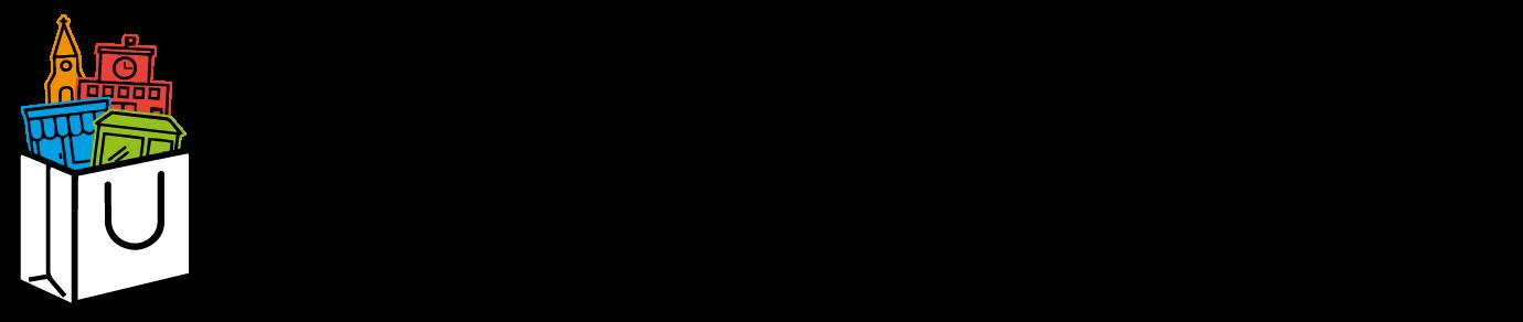 Viterbo Medievale